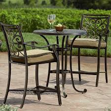 Walmart Patio Tables Canada by Wallmart Outdoor Furniture Walmart Patio Furniture Clearance