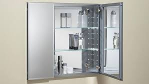 Trinco Blast Cabinet Manual by Nurture Cost Of Refacing Kitchen Cabinets Tags Cabinet Door