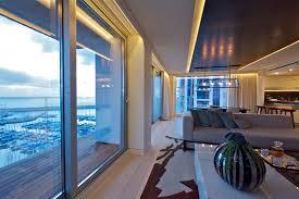 100 Ritz Carlton Herzliya Residences Penthouse Residence 3