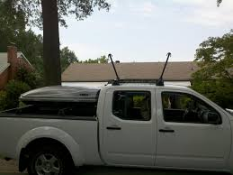Car Truck Accessories Memphis - Best Accessories 2017 The 91 Best Truck Bed Accsories Images On Pinterest Lansky Shop Dtown Directory Memphis Mr Pickup Distributing 809 S Agnew Ave Oklahoma City Ok 73108 Hh Home Accessory Center Oxford Al 1817 Us Highway 78 E 1941 Chevy Trucks1986 454 Exhaust Manifold Stud Pepes Shell 915 Broadway Chula Vista Ca Used Cars Coldwater Ms Trucks Midsouth Exchange Undcover Covers Ultra Flex Landers Buick Gmc In Southaven Bartlett Tn And Marion Freightliner Western Star Dealership Tag 2018 Frontier Nissan Usa Car Best 2017