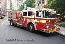 FDNY Firetruck Golf Cart For Sale Youtube Our History Wake Forest Fire Department Rko Enterprises New 2018 Polaris Ranger Xp1000 Rescue Afvd And The Flame Red Eastern Carts Man Woman Transported To Hospital After Golf Cart Flips On Multi Oxland Manufacturer Of Golfcourse Accsories Driving Range Photo Gallery Indian River Vol Co Project With Truck Theme Pinterest We Just Got A New Shipment Ricks Specialty Vehicles Cricket Sx3 Amazing The Villages Custom Video Review Club Car Chassis By Apex Tinker Things Tkermanthings Twitter