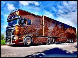Pin By Roman On Trucs | Pinterest | Custom Big Rigs, Semi Trucks And ... Big Truck Tattoos Majestic Pin By Christina Behaving On Rigs 71 763 Likes 10 Comments Stay_loaded_apparel Stay_loaded_apparel Rig Full Of Karma Funny Jokes From Otfjokescom Outstanding Raydan Transport 1977 Oil Field Trucks Vinyl Wrap Temple Terrace Fl Bljack Media Group Volvo Vnl 670 Mama Tattoo Skins Ets 2 Mods Semi Image 56 Of Steam Munity American Simulator Cheap Patrick With A Punjabi Tattoos Home Facebook