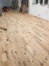 Brazilian Redwood Wood Flooring by Superior Floors U2013 Expert Hardwood Flooring Company 518 623 2874