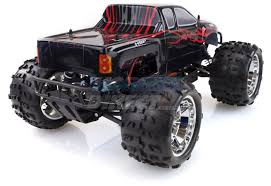 94062   HSP 1/8 Savagery Electric Brushless 4WD RTR RC Truck Rgt Rc Crawlers Rtr 110 Scale 4wd Off Road Monster Truck Rock Flipboard Metakoo Cars Electric 4x4 Rc Trucks High Traxxas Erevo Brushless The Best Allround Car Money Can Buy Adventures The Beast Goes Chevy Style Radio Control 4wd Car Tekno Mt410 Pro Kit Tkr5603 Bigfoot Classic 2wd Brushed Gc4 Crawler Hobby Recreation Products Rc Trucks For Sale Remote Compare Tamiya Super Clod Buster Towerhobbiescom
