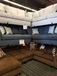 Amarillo Furniture Exchange 3440 Bell St Amarillo TX Vintage