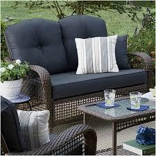 Jacqueline Smith Patio Furniture by Patio Umbrellas Kmart Impressive Design Melissal Gill