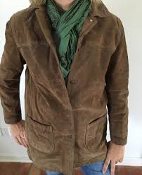 Vintage Orvis Leather Suede Field Barn Jacket Size Small -med ... 22 0f The Best Mens Winter Coats 2017 Quilted Coat Womens Best Quilt Womens Coats Jackets Dillards 9 Waxed Canvas Gear Patrol 15 Winter Warm For Women Mens The North Face Sale Moosejaw Amazon Sellers Wool Barn Jacket Photos Blue Maize Sheplers American Eagle Style I Wish Had Men Flanllined Nice 10