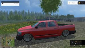 DRIFT PICKUP V1.0 For FS 2015 - Farming Simulator 2019 / 2017 / 2015 Mod This Custom Drifting Ford F150 Is The Ultimate Funhaver Micro Machine Kei Drift Truck Speedhunters New Ricers Page Chicago Grhthhicogaragecom Archives Zone Trucks Android Gameplay Hd Vido Dailymotion You Can Now 1050hp Mercedes Race In Forza Drive Rc Car 24g 20kmh High Speed Racing Climbing Remote Control Mk3 Toyota Hilux Mini Truck Cars Pinterest Mini Trucks 116 Transmitter Usb Cable Manual 10kmh 240sx Pickup Shitty_car_mods Score Bmw X6 Trophy Motor Trend Drift 4 Fordtruckscom