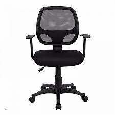 siege ergonomique bureau assis genoux inspirational chaises de
