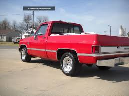 1986 Chevy Silverado Short Wheel Base The Worlds Best Photos Of 1986 And C10 Flickr Hive Mind Chevy Truck Rally Rims Beautiful Wheels Keywords Chevrolet 34 Ton Truck Id 26580 86 Chevy Google Search C10 Pinterest Gm K10 Silverado Scottsdale Vintage Classic Rare 83 84 Perfect Swap Lml Duramax Swapped Gmc C20 Louisville Showroom Stock 1088 Youtube Busted Knuckles Truckin Magazine Silverado For Sale Classiccarscom Cc1034983 4x4 New Interior Paint Solid Texas