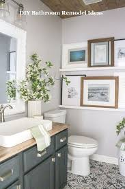 15 Incredible Ideas For Bathroom Makeover 4 In 2019 | Bathroom Easy ... Powder Room Remodel Ideas Awesome Bathroom Chic Cheap Makeover Hgtv 47 Adorable Deratrendcom Pictures Of Small Remodels Hower Lavish To Jazz Up Your Bath Area 30 Best You Must Have A Look Guest Grace In My Space 50 Luxury On Budget Crunchhome Can Diy Projects 47things Wont Like About And Makeovers Interior Design Indian Designs 28 Friendly For 2019