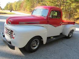 1949 Ford F1 For Sale | ClassicCars.com | CC-1165402 1949 Ford Pick Up Truck F1 Painted Fleece Blanket For Sale By Rich Restored Original And Restorable Trucks For 194355 Pickup Patina Rat Rod Project Bagged Not Chevrolet Classic Car Studio Autocon Sf 16 Spotlight 49 Farm Photo Image Gallery Patriotic Tribute Classics Groovecar Classiccarscom Cc1165402 Gaa Cars Kennyw49 F150 Regular Cab Specs Photos Modification Info F6 Refurbished Interior Pinterest 1952 Flathead V8 Shortbed Like 1948 1950