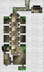 Dungeons And Dragons Tiles Sets by 7441 Best Maps Dungeons And Floorplans Images On Pinterest