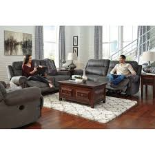 3840147 In By Ashley Furniture In Rochester, NY - 2 Seat ... 2 Seater Sofa Fully Fabric Sofa Lounge Chair Relax Series Stool Couch Bed Fniture Living Room Burnsville Piece Set 8 Small Ideas That Will Maximize Your Space Us 2650 Seater Japanese Fabric Kids Folding Sofa Bedin Sofas From On Aliexpresscom Aliba Group Enjoying The Best Moments Together Room In 2019 Kamma 3 Chairs X Suite Alstons For Fniture Includes Curtains Coffe Table Hot Item Contemporary Leisure Comfortable Single Mecor Recling Sets Bonded Leather Recliner Pc Motion 1 Seat2 Seat3 Seat Black Canmov Loveseat Soft Warm Microfiber Velvet Rv Manual With Padded Headrest And Back Blue Jaina Pewter Grey