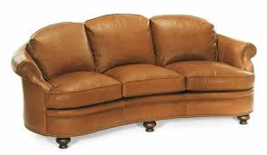 darrin leather sofa from jcpenney centerfieldbar com