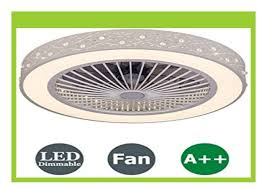 sale xmyx fan deckenle deckenventilator mit led