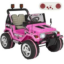 Best Choice Products 12V Ride On Car Truck - Pink | EBay Ebay Find Of The Week 1981 Volkswagen Pickup Sammlung 7x Luaz 969m 969 4x4 L Uaz Gaz Jeep Cars 25 Ide Terbaik Suv Bike Rack Di Pinterest Bersepeda Dan Jalan 5 Overthetop Rides August 2015 Edition Drivgline New Japanese Mini Trucks For Sale Ebay Truck Japan Ford Lcf Wikipedia Mazda Bt50 Car Parts X1000 26736 124 4 Ch Drift Speed Remote Control Rc Sport Racing Kid Leather Back Support Seat Cover Cushion Chair Massage Elegant 1964 Lincoln Coinental Suspension Cversion Kit Welly 1953 Chevrolet 3100 Scale In Toys Vintage Accsories Motors