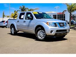 Used 2016 Nissan Frontier For Sale | Santa Maria CA | Stock# 15014R 2018 Nissan Frontier Colors Usa Price Lease Offer Jeff Wyler Ccinnati Oh New 2019 Sv Crew Cab In Lincoln 4n1912 Sid Dillon Midnight Edition Review Lipstick On A Pickup For Sale Vancouver Maple Ridge Bc Used 2017 For Sale Show Low Az Fuel Economy Car And Driver Jacksonville Fl Rackit Truck Racks At Glance 2013 Nissan Frontier 2011 Information Patrol Pickup Offroad 4x4 Commercial Dubai