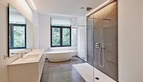 altersgerechtes badezimmer in einem tag handelsblatt