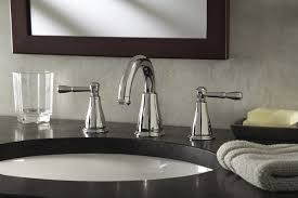 Globe Union Bathroom Faucets by Danze Melds Modern Day Convenience With Historic Charm Careybrospro
