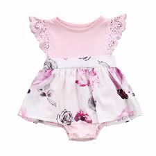 Heres A Great Deal On Baby Doll Ergo Carrier Toddler Kid American