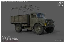 ArtStation - Bedford OXD Truck WW2 - Post Scriptum Game, Thomas Mc ... Pin By Ernest Williams On Wermacht Ww2 Motor Transport Dodge Military Vehicles Trucks File1941 Chevrolet Model 41e22 General Service Truck Of The Through World War Ii 251945 Our History Who We Are Bp 1937 1938 1939 Ford V8 Flathead Truck Panel Original Rare Find German Apc Vector Ww2 Series Stock 945023 Ww2 Us Army Tow Only Emerg Flickr 2ton 6x6 Wikipedia Henschel 33 Luftwaffe France 1940 Photos Items Vehicles Trucks Just A Car Guy Wow A 34 Husdon Terraplane Garage Made From Lego Wwii Wc52 Itructions Youtube