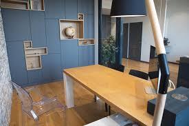 location de bureau à rdv au bureau location de bureau à étienne bureau en