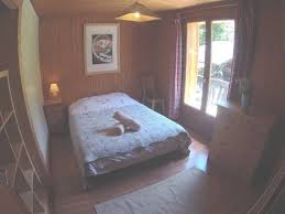 chambre d hote chamonix chambres d hotes chamonix bed breakfast chalet les frnes bed
