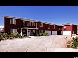 100 Homes For Sale Moab Arches Real Estate Group Real Estate In SE Utah