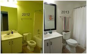 100 popular bathroom paint colors 2016 bathroom wall paint
