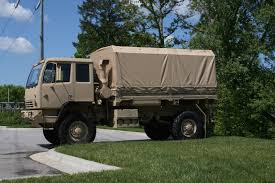 M1078 Lmtv | Next Van | Pinterest | Trucks, Military Vehicles For ... Lmtv M1081 2 12 Ton Cargo Truck With Winch Warwheelsnet M1078 4x4 Drop Side Index Katy Fire Department Purchases A New Vehicle At Federal Government Trumpeter 135 Light Medium Tactical Us Monthly Military The Fmtv If You Intend On Using Your Lfmtv Overland Adventure Bae Systems Vehicles Trucksplanet Amazoncom 01004 Tour Youtube Lmtv Military Truck 3d Model Turbosquid 11824