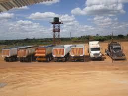 Chingola Trucking And Transportation - Mining Haulage - Chingola Zambia Nashville Trucking Company 931 7385065 Cbtrucking Standish Transport General And Specialized From Quebec To Us Fine Liftyles Estevanweyburn Spring 2014 By Fine Issuu Cstruction Tmh Drivers Square One Transport Logistics General Freight Truck Trailer Express Logistic Diesel Mack Truckonomics Blueprint Prosperity Oemand Trucking App Convoy Doesnt Want Be The Uber For Ashok Leyland Stallion Wikipedia The Dollar Store Truck Youtube