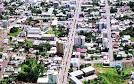 imagem de Sarandi Rio Grande do Sul n-7