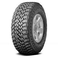 HANKOOK® DYNAPRO MT RT03 WITH OUTLINED WHITE LETTERING Tires Hankook Dynapro Atm Rf10 195 80 15 96 T Tirendocouk How Good Is It Optimo H725 Thomas Tire Center Quality Sales And Auto Repair For West Becomes Oem Supplier To Man Presseportal 2 X Hankook 175x14c Tyre Caravan Truck Van Trailer In Best Rated Light Truck Suv Tires Helpful Customer Reviews Gains Bmw X5 Fitment Business The Dealers No 10651 Ventus Td Z221 Soft 28530r18 93y B China Aeolus Tyre 31580r225 29560r225 315 K110 20545zr17 Aspire Motoring As Rh07 26560r18 110v Bsl All Season