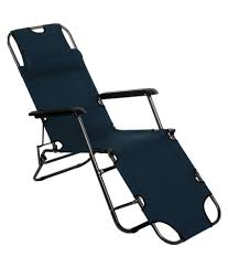Story@Home Folding Recliner Beach Lounge Garden Outdoor Portable Chair,  Navy Blue Recliners Lounge Chair Sun Lounger Folding Beach Outsunny Outdoor Lounger Camping Portable Recliner Patio Light Weight Chaise Garden Recling Beige Hampton Bay Mix And Match Zero Gravity Sling In Denim Adjustable China Leisure With Pillow Armrest Luxury L Bed Foldable Cot Pool A Deck Travel Presyo Ng 153cm 2 In 1 Sleeping Magnificent Affordable Chairs Waterproof Target Details About Kingcamp Gym Loungers