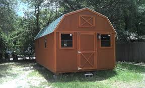 inspirational how to turn storage shed into house 48 for amish