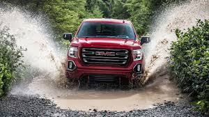 2019 GMC Sierra First Drive: I Am Not A Chevy – Mortgage Broker Gmc Truck Month Extended At Carlyle Chevrolet Buick Ltd Sk Lease Specials 2017 Sierra 1500 Reviews And Rating Motor Trend Trucks Seven Cool Things To Know Deals On New Vehicles Jim Causley 2018 Colorado Prices Incentives Leases Overview Certified Preowned 2015 Slt4wd In Nampa D190094a 2012 The Muscular 2500hd Pickup Lloydminster 2019 To Debut In Detroit Next Classic Cars First Drive I Am Not A Chevy Mortgage Broker