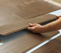 Can You Steam Clean Laminate Hardwood Floors by Best Way To Clean Laminate Wood Floors Without Streaking Superior