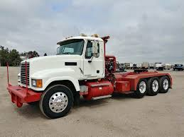 2009 Mack Pinnacle CHU613 Tri Axle Oil Field Truck, MP8, 485HP, 18 ... Truckers Are In Demand As Mines Open The Permian Midland Oilfield Trucks Complete Oil Field Vacuum Trucks Semi Vacs Drayton Valley Ab 1952 Mack Lm Truck Youtube Iveco Mle180 Netherlands 2008 Winchoil For Sale Downtons Services Press Energy Trucking Offroad Reliable Hydrovac Brazeau County World Sales Brookshire Tx Bed Road Train Hauling