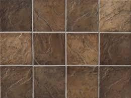 Modern Brown Tile Texture Ceramic Tiles Bayker Patagonia Caffe Plain Kitchen