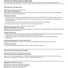 Strong Resume Headline Examples Advanced Cool Samples S Ideas Tn O128603