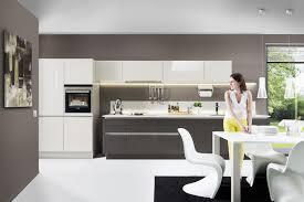 cuisin gatineau chambre enfant cuisines design authentic design cuisines espace