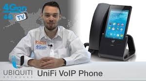 Ubiquiti UniFi VoIP Phone (UVP) Video Review / Unboxing - YouTube Install Unifi Voip On Ubuntu 1404 Youtube Shoretel Phone System Csm South Connected Av Ubiquiti Unifi Uvppro 10pack Ip Uvcg3 5 Pack Usgpro4 Yealink Vpt49g Video Desk Yaycom Networks Enterprise Pro Bh Grandstream Gxp 1630 W60 Dect Base Station And W56h Handset Download The Latest Mobile App To Take Advantage Of These Dreams Network Online Shopping Store Pakistan Karachi Lahore Demo Amazoncom Uvpexecutive Executive 7