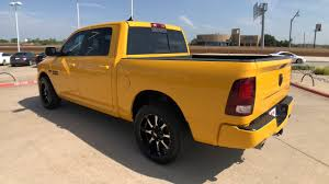 Pre-Owned 2016 Ram 1500 Sport Crew Cab Pickup In Euless #EGS332638 ... 2008 Chevrolet Silverado 1500 Regular Cab Blue Used 12 Ton 2010 Ford Explorer Sport Trac Autorec Enterprise Ltd Enlarged Photos For 2015 Mitsubishi L20015 L200 Flowmaster Directfit Mufflers 092018 Dodgeram 57l Pembrey Is Coming Up Btrc British Truck Racing Championship Dodge Ram Black Ops 2019 Model 57 V8 Hemi 401 Pk Jdm Datsun Pickup For Sale 47000 Km Japan Direct Motors Usa Pure Sound 2017 Night Edition W Mopar Exhaust Cold Air Accsories From Trucks Youtube 2014 Truckin Thrdown Competitors Sheriffs Employee Hit By Pickup At Fairgrounds Medina County News Ohio Diesel Dealership Diesels