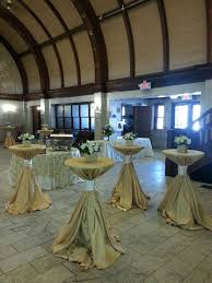 Chair Covers By Sylwia Inc by 119 Best Chair Covers And Linen Images On Pinterest Chair Covers