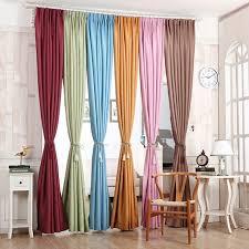 rideaux salon 40 idées de rideaux modernes