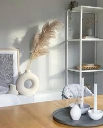 minimalistisch wohnen reduzieren befreit so geht s