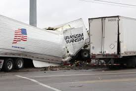 UPDATE: Victim Identified Fatal Semi Versus Semi Crash - News ... Usf Holland Trucking Company Best Image Truck Kusaboshicom Kreiss Mack And Special Transport Day Amsterdam 2017 Grand Haven Tribune Police Report Fatal July 4 Crash Caused By Company Expands Apprenticeship Program To Solve Worker Ets2 20 Daf E6 Style Its Too Damn Low Youtube Home Delivery Careers With America Line Jobs Man Tgx From Bakkerij Transport In Movement Flickr Scotlynn Commodities Inc Facebook Logging Drivers Owner Operator Trucks Wanted