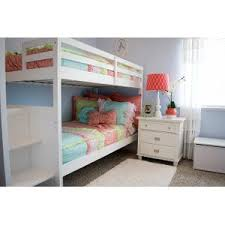Rc Willey Bunk Beds by Shop Bedding Beddy U0027s And Comforters Rc Willey Furniture Store