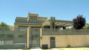 100 Images Of Beautiful Home Real Estate In Mitzpe Ramon Modern Most Beautiful Home For